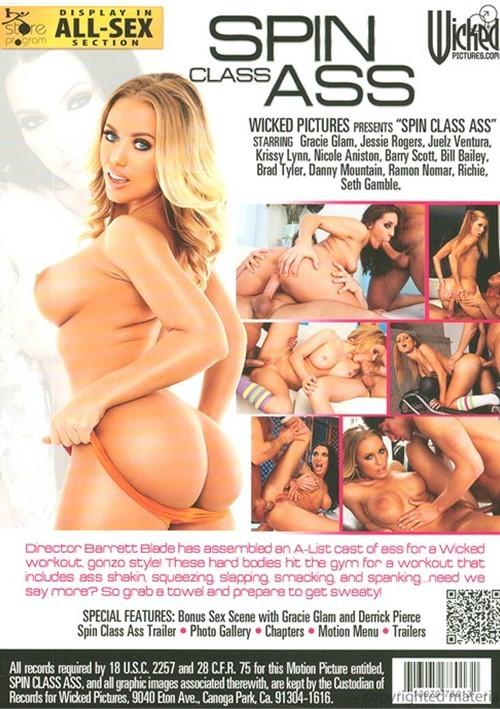 Highclass Sex DVD by Magma Film - Adult DVD Trailer & Porn.