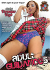 Adult Guidance 5 Boxcover