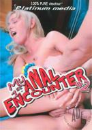 My 1st Anal Encounter 2 Porn Movie