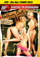 Falling Out (DVD + Blu-ray Combo) Porn Movie