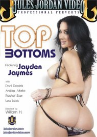 Top Bottoms Movie