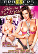 Mommy Got Boobs Vol. 18 Porn Video