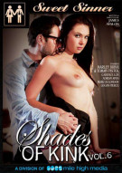 Shades Of Kink Vol. 6 Porn Movie