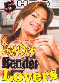 Gender Bender Lovers Movie