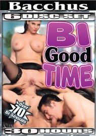 Bi Good Time Movie