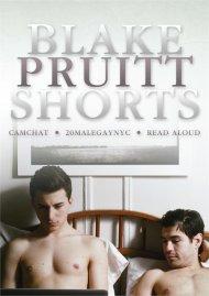 Blake Pruitt Shorts
