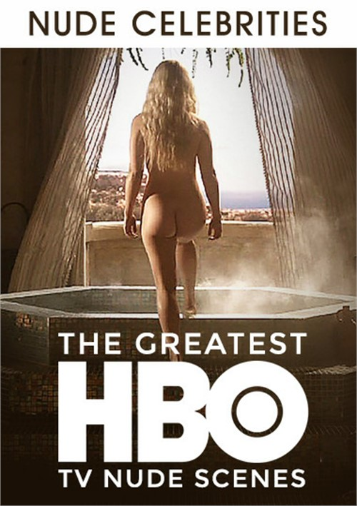 The Greatest HBO TV Nude Scenes porn video from Mr. Skin.