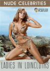 Ladies In Loincloths Boxcover