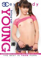 Bring Em Young Porn Movie