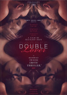 Double Lover Movie