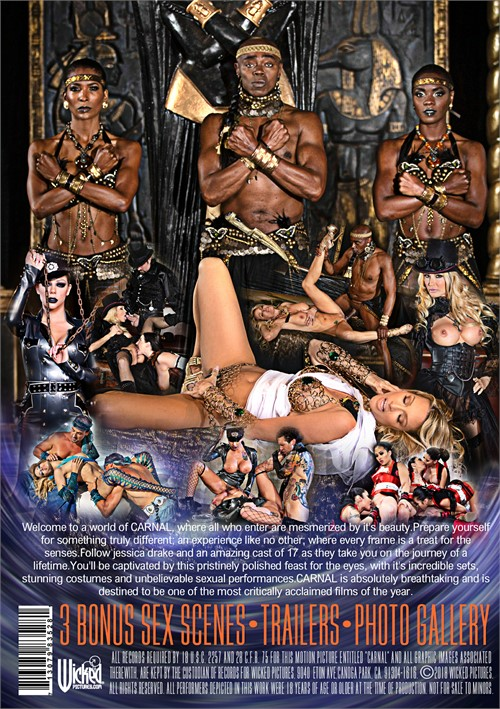 X rental adult rated movies Online dvd