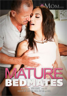 Mature Bedmates Porn Movie