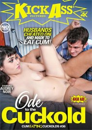 Cum Eating Cuckolds 36: Ode To The Cuckold Movie