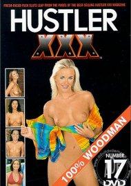 Hustler XXX Video #17 Porn Movie