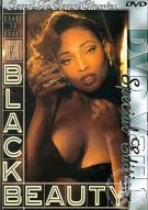 Black Beauty Porn Video