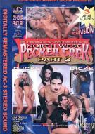 North West Pecker Trek 3 Porn Movie