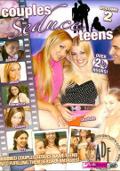 Couples Seduce Teens Vol. 2 Porn Movie