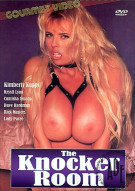 Knocker Room, The Porn Movie