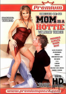 Mom Is A Hottie 3 Porn Movie