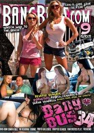 Bang Bus Vol. 34 Porn Movie