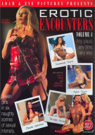Erotic Encounters Volume 4 Porn Video
