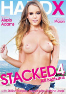 Stacked 4 Movie
