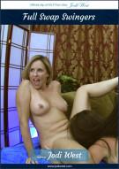 Full Swap Swingers Porn Video