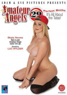 Amateur Angels 29 Porn Video