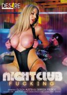 Nightclub Fucking Porn Movie