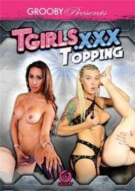 T Girls XXX Topping Movie