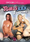 T Girls XXX Topping Boxcover