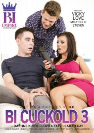 Bi Cuckold 3 Movie