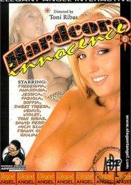 Hardcore Innocence 6 Porn Movie