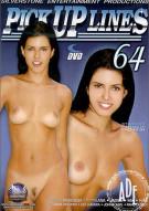 Pick Up Lines #64 Porn Movie