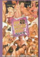 Jus Knockin Boots 2: Black Online Porn Movie