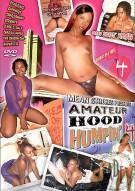 Amateur Hood Humpin 4 Porn Movie