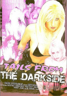 Tails From The Darkside Porn Movie