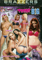 Teens Like it Big Porn Movie