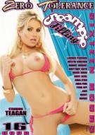 Creampie Filling Porn Movie