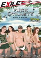 Fuck Dynasty Porn Movie