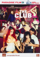 Club, The Porn Movie