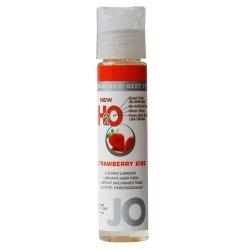 JO H20 Strawberry Kiss - 1oz. Sex Toy
