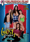 Lesbian Ghost Stories 3 Boxcover