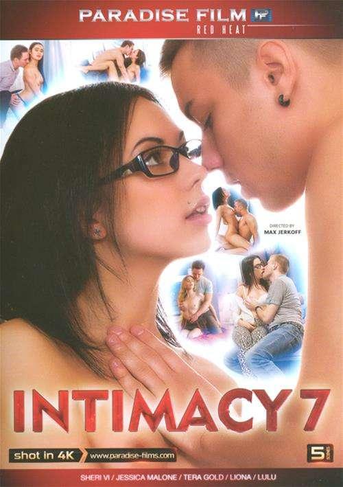 Film xxx торрент фильм скачать intimacy paradise