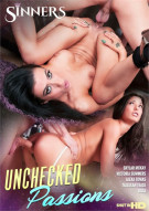 Unchecked Passions Porn Video