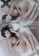 Only Lorena Porn Video