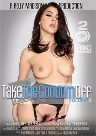 Take The Condom Off Vol. 2 Movie