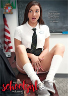 My Little Schoolgirl Vol. 5 Porn Movie