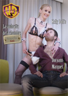 The Maid of the Room Thirty Sex Porn Video