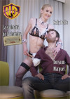 The Maid of the Room Thirty Sex Boxcover